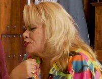 Carmina Barrios abrirá las puertas de su casa a Bertín Osborne en 'Mi casa es la tuya'