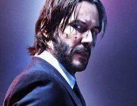 """""""John Wick"""" es un exsicario que, perseguido por un viejo amigo que fue contratado para matarlo, vuelve a la acción para vengarse de los gángsters que le robaron en su propia casa"""