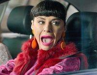 Los vecinos de Mirador de Montepinar se enredan en alocadas tramas en el nuevo episodio de 'La que se avecina'