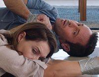 El equipo de 'Hawai 5.0' debe encontrar a McGarrett y Alicia, que han sido secuestrados por el asesino en serie al que intentan atrapar
