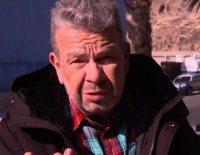Alberto Chicote dedica la entrega de estreno de la tercera temporada de '¿Te lo vas a comer?' a las intoxicaciones