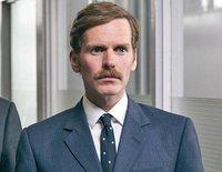 'El detective Endeavour' sigue la carrera como agente de policía del mítico personaje literario Endeavour Morse