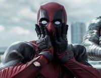 """Wade Wilson se convierte en """"Deadpool"""" contra su voluntad, y usará sus nuevos poderes para abatir al hombre que le arruinó la vida"""
