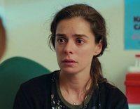 Nueva entrega del exitoso drama turco 'Mujer', en la Bahar comenzará a vivir grandes cambios que serán decisivos para su vida.