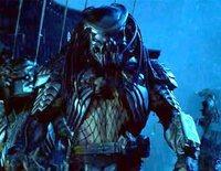 """Dos especies en guerra utilizarán la Tierra como arena de combate en el clásico """"Alien vs Predator"""""""