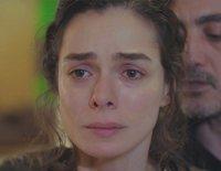 'Mujer' atraviesa su ecuador tras el esperado reencuentro de Bahar con Sarp