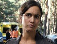 Sara Campos continúa buscando la respuesta al misterio que envuelve los asesinatos que han tenido lugar en 'La caza. Tramuntana'