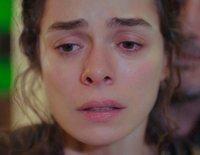 Bahar continúa enfrentando los derroteros del destino e intentando asumir que Sarp sigue vivo, lo que le motivará a encontrarle en 'Mujer'