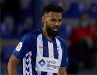 El Alcoyano intenta mantener su moral intacta con un enfrentamiento de alto nivel contra el Athletic Club en la 'Copa del Rey 2020/2021'