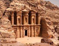 'Desmontando la Historia: las siete maravillas' se traslada hasta Egipto para investigar algunos de las construcciones más épicas que existen hoy en día
