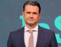 'laSexta noche' aborda la última hora del panorama político antes del inicio de la campaña de las elecciones autonómicas de la Comunidad de Madrid con un experimentado plantel de analistas