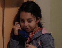 La protagonista de 'Mi hija', Öykü, es utilizada como cebo por Cemal para conseguir culminar su venganza contra Demir