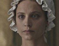 La resaca de Diego, el entierro de Rosalía y la tristeza de Clara protagonizan 'La cocinera de Castamar'; pero, ¿conseguirá sacar a su padre del lugar?