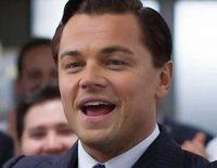 """Leonardo Dicaprio se pone en la piel de Jordan Belfort, un trabajador de clase media que termina por convertirse en """"El lobo de Wall Street"""" antes de arruinarse por completo"""