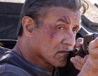 """Viviendo en un rancho de Arizona, el progragonista de """"Rambo: Last Blood"""" verá perturbado su día a día con el secuestro de su nieta, a quien buscará tras desaparecer en la frontera con México"""