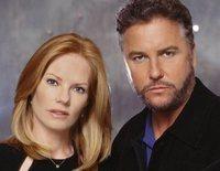 El equipo de 'CSI' hace frente a una misteriosa muerte y al criminal que la ha cometido
