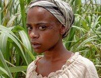 """La protagonista de """"La canción de July"""" fue arrebatada de los brazos de su madre para ser esclavizada en una plantación"""