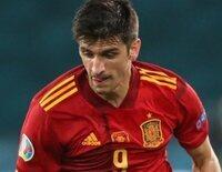 España y Polonia se enfrentan en la UEFA EURO 2020, con nuestra Selección buscando la victoria de grupo E