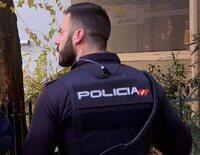'091: Alerta Policía' muestra todas las acciones a las que deben enfrentarse los Cuerpos y Fuerzas de Seguridad del Estado durante la noche
