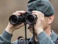 'Seprona en acción' se adentra en la naturaleza, con la Guardia Civil velando porque se cumpla la legalidad vigente
