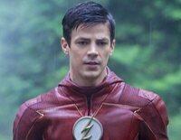 'The Flash' prosigue la emisión de una segunda temporada repleta de las aventuras a todo ritmo de Barry Allen
