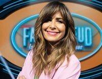 'Family Feud: La batalla de los famosos' enfrenta a los presentadores y jueces de 'Tu cara me suena' y 'Mask Singer' en su primera entrega