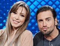 El equipo de 'OT 1' se enfrenta al de Eurovisión en 'Family Feud: La batalla de los famosos'