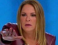 Ana María Polo toma asiento en 'Caso cerrado' para recibir los asuntos más polémicos y enrevesados de los Estados Unidos