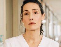 'Nina: una enfermera diferente' narra la historia de una madre coraje que ha pasado diez años recorriendo hospitales con su hija Lily, quien padece cáncer