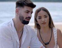 Cinco parejas vuelven a República Dominicana para ponerse a prueba en 'La última tentación', pero, ¿conseguirán salir reforzados?