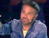 La tercera gala de 'Got Talent España' vuelve a traer arte y mucho talento al escenario