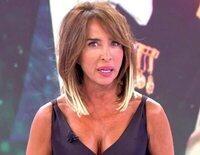 'Sábado deluxe' debate acerca de la actualidad del corazón una semana después de la comentada entrevista a Bárbara Rey