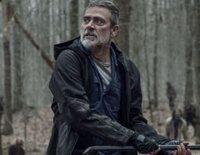 Entre los ataques de zombies más peligrosos, varios grupos de humanos todavía no infectados intentarán salvarse de la catástrofe en 'The Walking Dead'