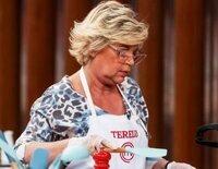 Los aspirantes de 'MasterChef Celebrity' vuelven a ponerse ante las cocinas y el jurado del programa, demostrando lo mejor de cada uno