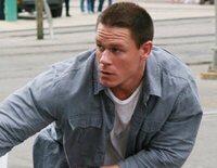 """Danny tiene que superar """"12 trampas"""" si quiere rescatar a su novia de las garras de un terrorista"""