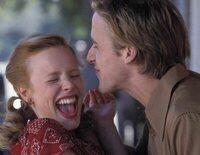 """""""El diario de Noa"""" recoge todas las vivencias de su dueño con Allie, una joven de la que cayó perdidamente enamorado"""