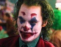 """El villano por excelencia de Batman tiene una historia, pues durante los años 80, """"Jocker"""" era un humilde pallaso"""