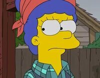 'Los Simpson' siguen viviendo su particular vida en Springfield, con grandes historias que contar a sus fans