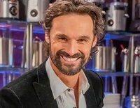 Las cocinas de 'MasterChef Celebrity' abren de nuevo sus puertas para ver a los famosos entre fogones