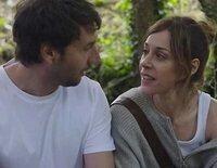 Laura vuelve de Zaragoza y se entera de que Pablo e Isa se van a casar en 'El pueblo'