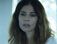 'Ana Tramel. El juego' cuenta cómo la protagonista se recupera poco a poco de las heridas sufridas por la terrible agresión recibida