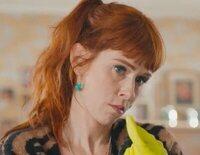 Morgane es una mujer con una 'ACI (Alta Capacidad Intelectual)' para atrapar a los criminales