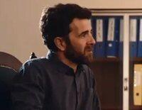 Gonzo se adentra en la cuestión de Afganistán entrevistando a Obama y Bruce Springsteen en 'Salvados'