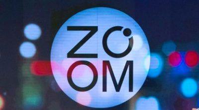 Cuarto milenio zoom cuatro ficha programas de for Play cuatro cuarto milenio