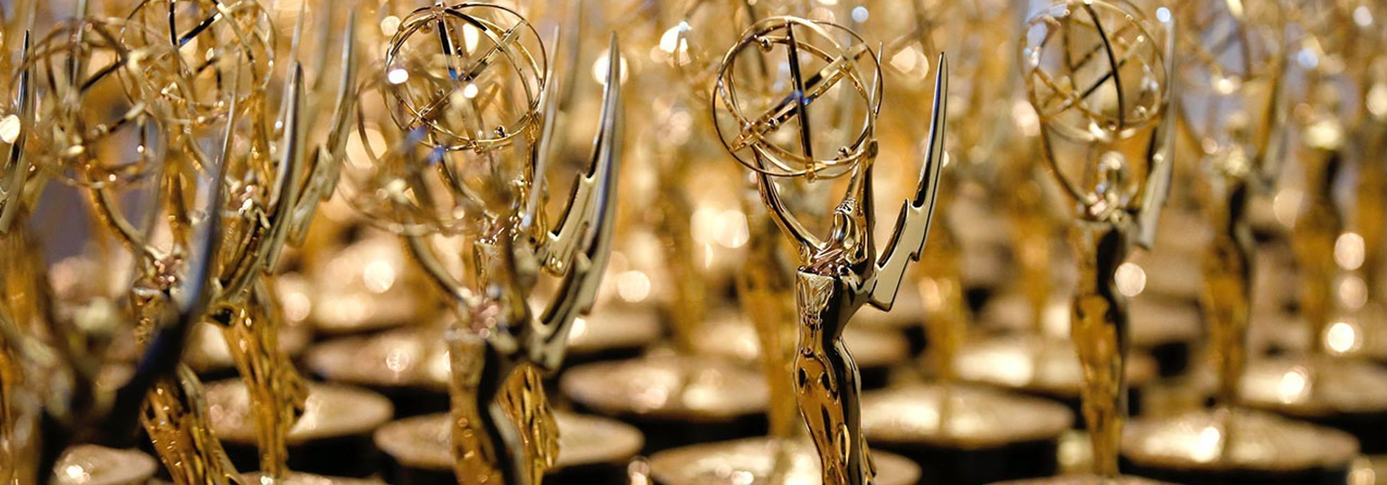 71th Primetime Emmy Awards