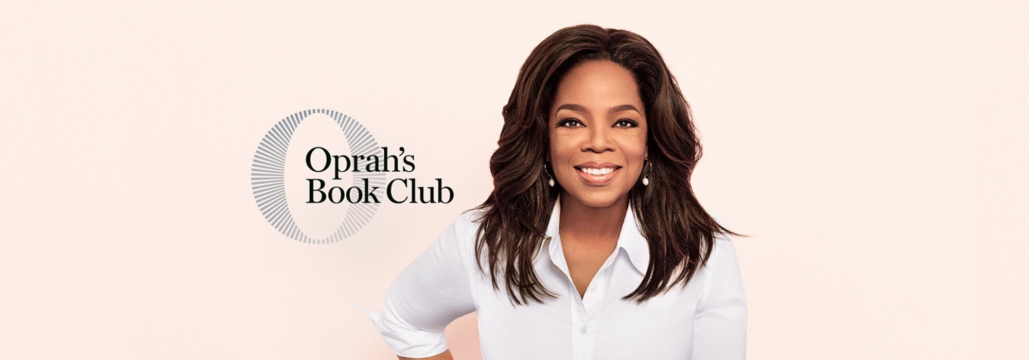 Oprah's Book Club