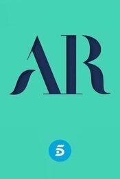 Cartel de El programa de Ana Rosa