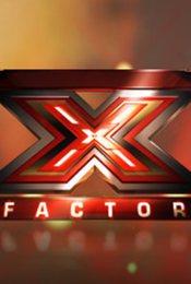 Cartel de Factor X