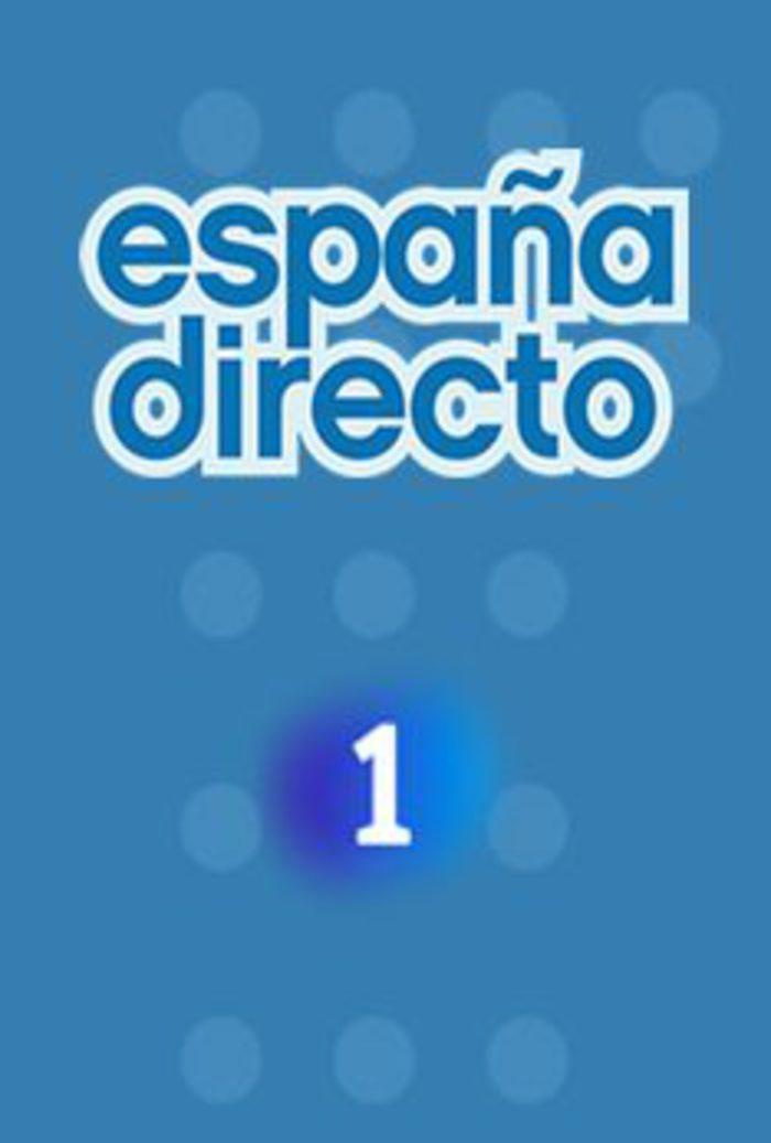 Vídeos España Directo Los Mejores Vídeos De La Programa