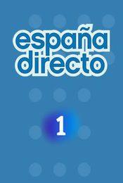 Cartel de España directo